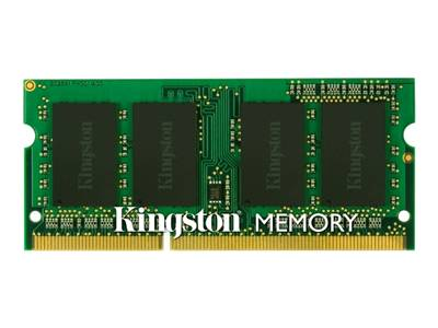 LAPTOP - DDR3 SODIMM