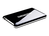 Externe HDD - 2.5 Inch