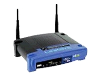 Routers (WLAN)