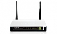 Routers (DSL - DSL WIFI)