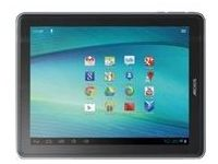 Archos 97 carbon - tablet - Android 4.0 - 16 GB - 9.7""