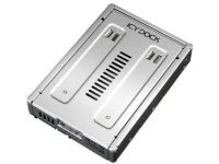 Cremax ICY Dock MB982SP-1s - storage bay adapter