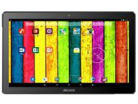 Archos 121 Neon - tablet - Android 5.1 - 16 GB - 12.1""